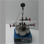 CF磁力高压反应釜