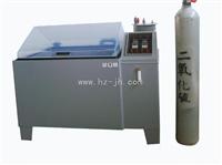 SO2Y/Q二氧化硫试验箱