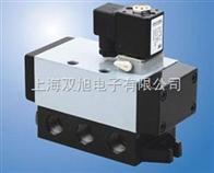 石家庄A1Y-Hb10BL电磁阀系列