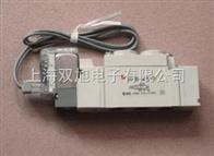 A-Ha10L  电磁阀