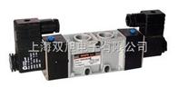 ZBSF-32F膜片电磁阀