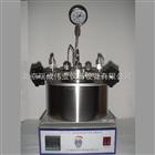 CF简易不锈钢高压反应釜