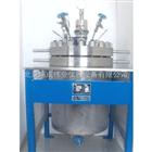 CJF系列不锈钢高压反应釜