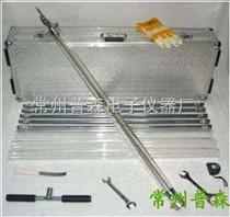 选择PSC-600A型活塞式柱状沉积物采样器 您赚了!