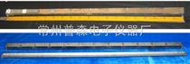PSTH-1 /  XDB0304 土壤比样标本盒 ,土壤刨面采样盒,土壤存放盒