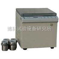 YXJ-B台式大容量离心机