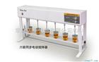 JJ-6六聯電動攪拌器