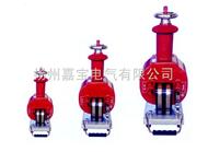GTB-3KVA/50KV干式高压试验变压器