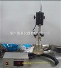 HJ系列新型電動增力精密攪拌器廠家
