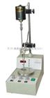 HJ-5控溫電動攪拌器廠家