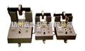 HA轴承加热器  HA型轴承加热器  轴承加热器厂家