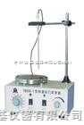 78-WH-1磁力恒溫攪拌器廠家