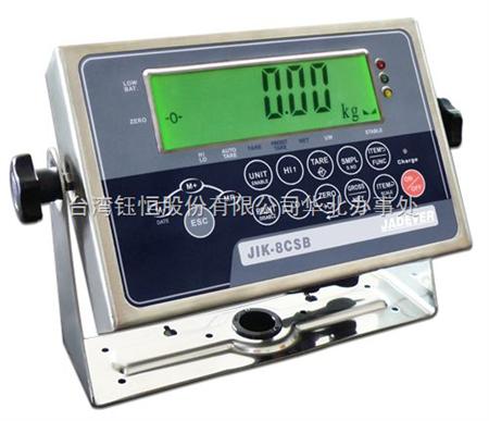 机器设备 数字仪表 450_387