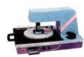 DKQ 型数控轴承加热器 数控轴承加热器厂家