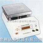 B23-2轉速數顯磁力攪拌器