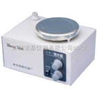 JJ-781型磁力加熱攪拌器