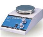 JJ-791磁力加熱攪拌器