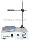 78-1磁力加熱攪拌器廠家