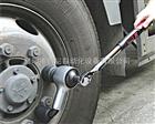 T39963-39971大力扭力倍力器和扭力螺丝批