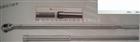 300-1500NM牛米工业级扭力扳手