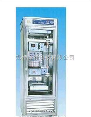 MB99-3自动赚钱彩票分离层析仪