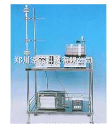 MA99-4自动核酸蛋白分离层析仪