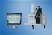 粉体接触角测量仪