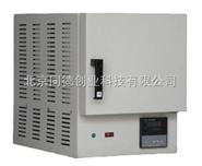 陶瓷纖維馬弗爐 TC-SX3-5-10