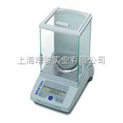 供应PL4001电子天平