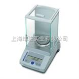 PL4001供应PL4001电子天平