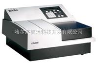 ELx808 吸收光酶标仪