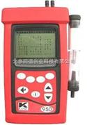 手持式烟气分析仪 烟气检测仪