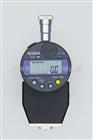 GSD-719J数显硬度计|日本TECLOCK橡胶硬度计