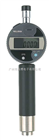 GSD-719J-L数显硬度计|日本TECLOCK橡胶硬度计