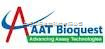 AAT Bioquest Inc代理介绍