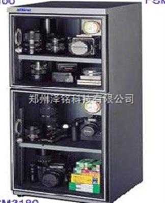 电子防潮箱(摄影系列20%-60%RH,挂表)