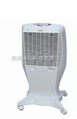 SJ-01湿膜加湿机