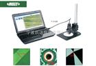 今晚六彩现场开奖结果_Insize数码显微镜ISM-PM600S