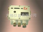 礦用隔爆兼本安電源(中國)報價