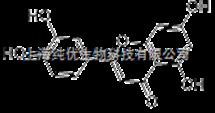 木犀草素,Luteolin,植物提取物,标准品,对照品