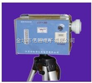 ETKC型空氣采樣裝置特點