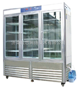 PRX-1000A智能人工气候箱