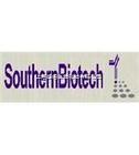 Southernbiotech 7折优惠