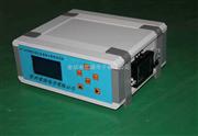 ET-09ET-09型多參數水質遠程檢測分析儀
