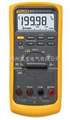 FLUKE 87V美国福禄克FLUKE 87V数字万用表F87V真有效值万用表F87-5