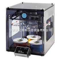 BFB 3000 Plus销售美国 快速成型机 三维立体打印机  化学加工成型机