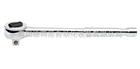 T29801-T29802棘轮扳手