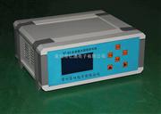 ET-05ET-05四合一水質檢測係統