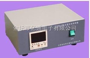 ETC-778型水质自动采样器