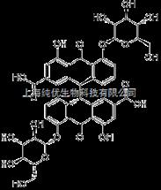 128-57-4番泻苷B